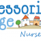 MONTESSORI VILLAGE BOADILLA